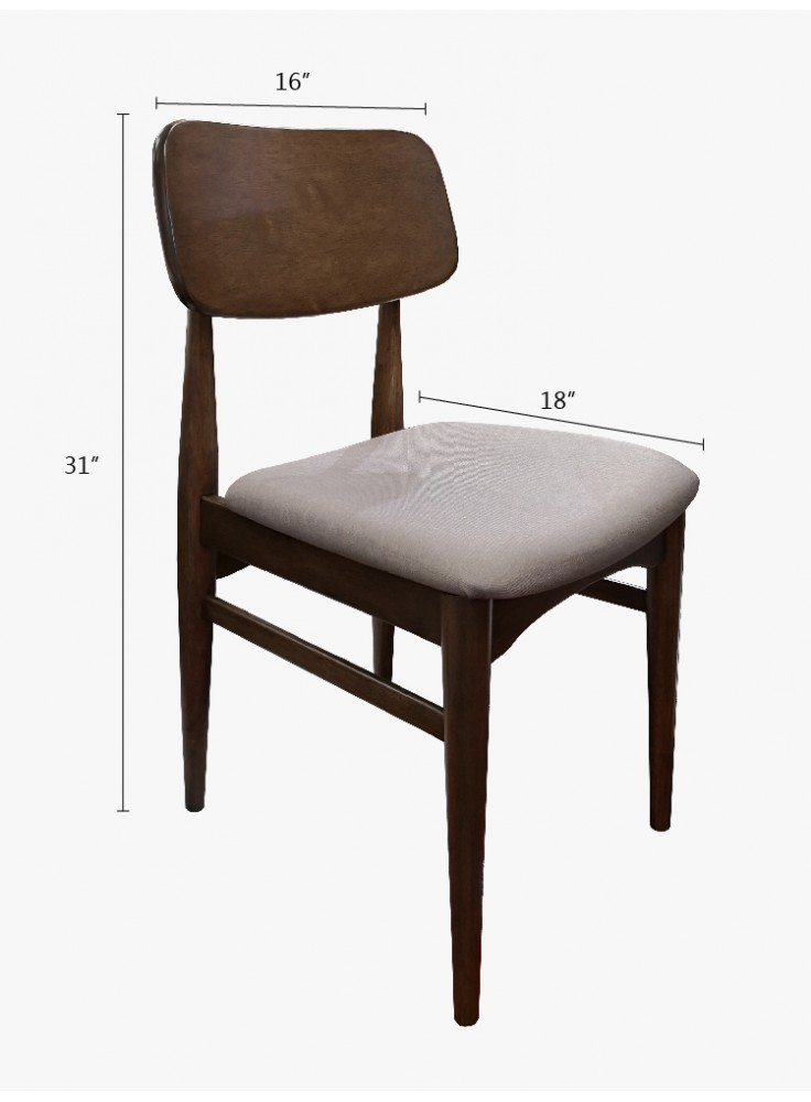 馬來西亞實木開合餐檯連兩椅+1長凳