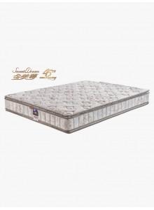 金美夢巨星級床褥