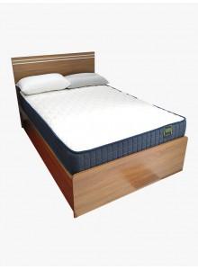3呎新款板栟床